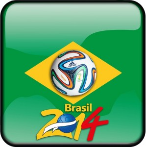 world-cup-364618_640